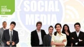 Social media advertising #SMBClub T...