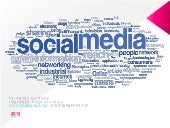 Social Media formation - Communicat...