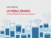 Social Media Habits of US Mobile Br...