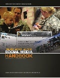 The United States Army Social Media Handbook