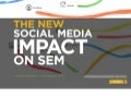 The New Social Media and Google+ Impact on SEM
