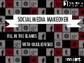 Imprint and the BCC Present: Social Media Makeover with Julio Viskovich