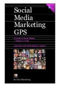 Social media marketing gps from diva marketing (6)