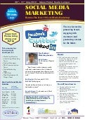 Social Media Marketing Workshop Malaysia