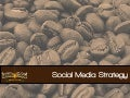 Social Media Strategy: Philz Coffee