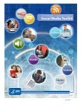 CDC's Health Communicator's Toolkit