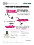 Social Networking Tips - Teens
