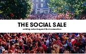 Intro to the Social Sale