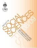 Social sciences guide_08