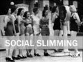 Social Slimming - Tips for Improving your Social Media Programs