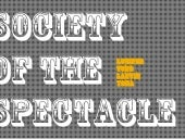 Society of the_spectacle_3