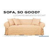 SOFA so good: Looking beyond 10'cmt...