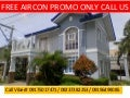 House and lot rush rush for sale in Cavite 10% down payment to move-in