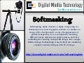 Best softmasking services by group DMT.