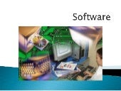Software_Soporte