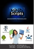 Pune PradhiKaran Nigdi - SOFTWARE TESTING CLASSES @ MINDSCRIPTS