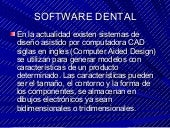 Software dental exposicion yorman