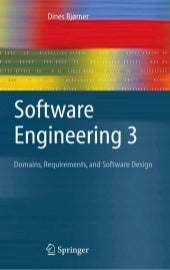 Software engineering 3_domains,_req...