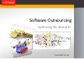 Software Outsourcing: Optimizing the Approach