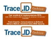 Softwork at Trace ID Fashion 2010, ...