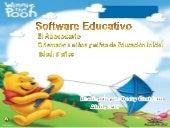 Softwuare educativo,deccy