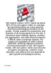 Soil-Organic-Carbon,-Which-Makes-Up...