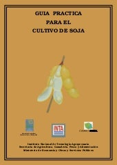Soja manual inta