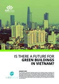 The market for Green Buildings in Vietnam | www.solidiance.com  |