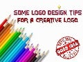 Some Logo Design Tips For A Creative Logo