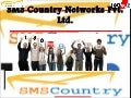 SMSCountry Networks Pvt. Ltd_Corporate Profile