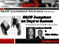 S&OP Leadership Exchange: S&OP Jumpstart - 90 days to success