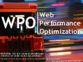 Souders WPO Web 2.0 Expo