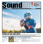 Soundoff aug 22_2013