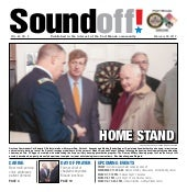 Soundoff Feb 28, 2013