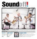 Sound off July 17, 2014