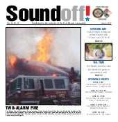 Soundoff june 6, 2013