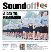 Soundoff September 12, 2013