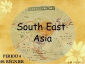 South East Asia (Global Presentation)