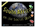 South Africa on the Social Web