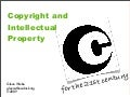 Copyright And Intellectual Property - Laptop Leaders Academy