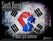 South korea smart_grid_revolution_j...