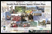 South park green space vision plan ...