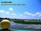 Cascao_South_Sudan_Nile_Hydropolitics