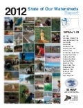 2012 State of the Watersheds Report