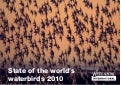 State of the World's Waterbirds 2010 - Full Publication