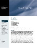 S&P : Lloyd's report september 2011
