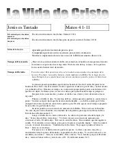 Sp loc-07-02-jesus estentado