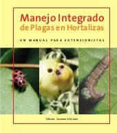 Sp manejo-integrado-plagas-hortaliz...