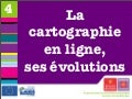 4emes Rencontres Nationales du etourisme institutionnel - Speed dating Cartographie