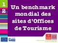4emes Rencontres Nationales du etourisme institutionnel - Speed dating Benchmark mondial